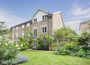 Thumbnail 4 bed town house to rent in Tetley Mews, Willicombe Park, Tunbridge Wells