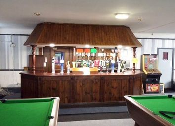 Thumbnail Pub/bar for sale in Commercial Street, Doncaster