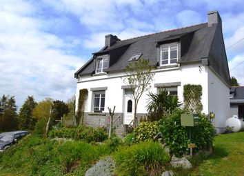 Thumbnail 6 bed detached house for sale in 29690 Plouyé, Finistère, Brittany, France