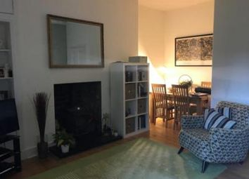 Thumbnail 1 bed flat to rent in Balmoral Place, Ground Floor Flat Right