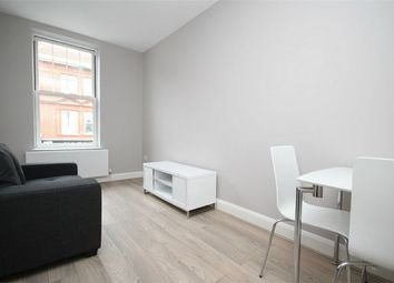 Thumbnail 1 bed detached house to rent in High Road, Willesden, London