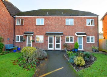 Thumbnail 2 bed maisonette to rent in Primrose Lea, Marlow