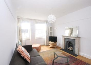 Thumbnail 1 bed flat to rent in Castletown Road, London