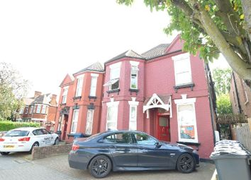 Thumbnail 9 bedroom semi-detached house for sale in Hindes Road, Harrow