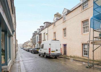 Thumbnail Property for sale in Bridge Street, Banff, Aberdeenshire
