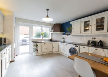 3 bed terraced house for sale in Montague Square, Queens Road / Peckham SE15