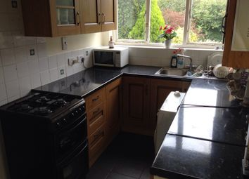 Thumbnail 3 bed semi-detached house to rent in Asquith Boulevard, Leicester