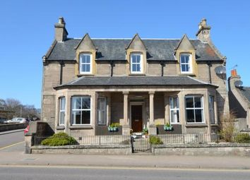 Thumbnail 4 bed property for sale in Shalom, 59 King Street, Nairn