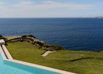 Thumbnail 8 bed villa for sale in San Jose, Ibiza, Balearic Islands, Spain