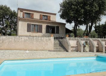 Thumbnail 4 bed villa for sale in Lorgues, 83780, France