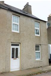Thumbnail 3 bed town house for sale in Barrock Street, Thurso