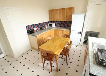 1 bed flat to rent in Whitehall Mews, Whitehall Place, Aberdeen AB25