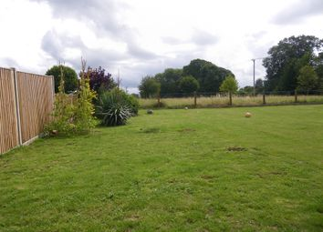 Thumbnail 1 bed bungalow to rent in Ball Hill, Newbury, Berkshire