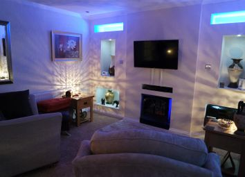 Thumbnail 2 bed semi-detached house for sale in Tom Wass Road, Sutton-In-Ashfield