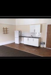 Thumbnail Studio to rent in Church Street, Paignton