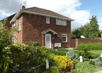 Thumbnail 2 bed property to rent in Wainwright Avenue, Hutton, Brentwood