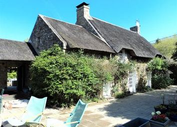 Thumbnail 6 bed property for sale in Erdeven, Morbihan, France