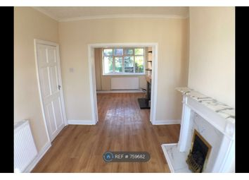 Thumbnail 3 bed terraced house to rent in Ruxley Road, Stoke On Trent