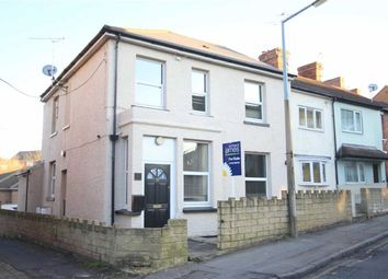 Thumbnail 1 bed flat to rent in 72 Eastcott Hill, Swindon, Wiltshire