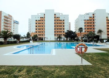 Thumbnail 3 bed apartment for sale in Guardamar, Alicante, Spain