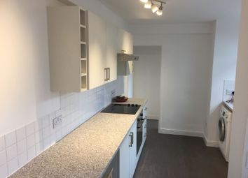 Thumbnail 2 bedroom terraced house to rent in Park Street, Kingswinford