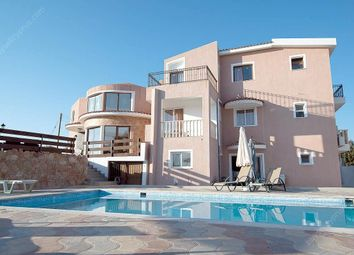 Thumbnail Hotel/guest house for sale in Coral Bay, Paphos, Cyprus