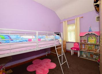 Thumbnail 3 bedroom semi-detached house for sale in Larch Road, Dartford, Kent