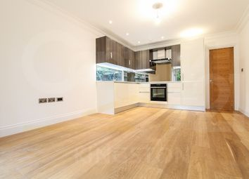 Thumbnail 2 bed flat to rent in Beaufort Road, Kingston Upon Thames, Surrey