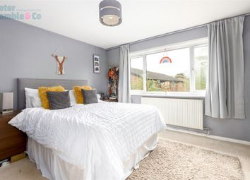Thumbnail 1 bed flat for sale in Buckingham Avenue, Perivale, Greenford, Greater London