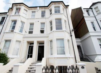 Thumbnail Studio to rent in Lorna Road, Hove