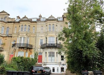 Thumbnail 2 bed flat for sale in Atlantic Road, Weston-Super-Mare, North Somerset.