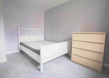 Thumbnail 1 bed flat to rent in Sparks Close, Dagenham