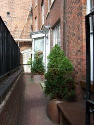 Thumbnail Detached house to rent in Angel Place, Worcester