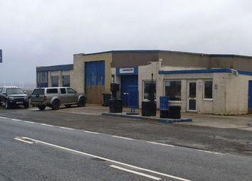 Thumbnail Property for sale in Spittal, Wick