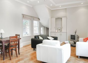 3 bed maisonette for sale in Finborough Road, Chelsea SW10