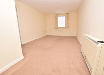 Thumbnail 2 bedroom flat to rent in Meachen Road, Colchester