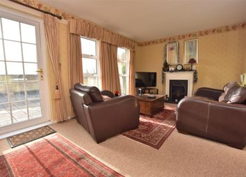 Thumbnail 3 bedroom flat for sale in Ballance Street, Bath, Somerset