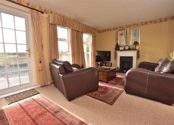 Thumbnail 3 bedroom flat for sale in Ballance Street, Bath, Somerset