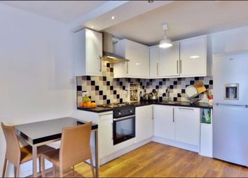 Thumbnail 1 bed flat to rent in Teresa Mews, Walthamstow, London