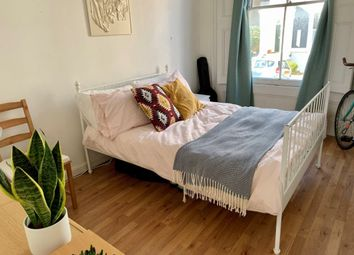 Room to rent in Albion Drive, Hackney, London E8