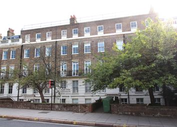 Thumbnail 2 bed flat for sale in Palmer House, Fortess Road, Kentish Town