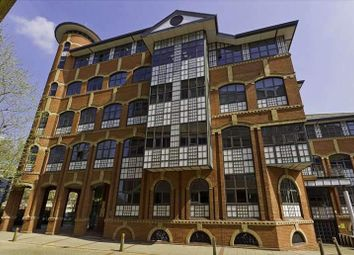 Thumbnail Serviced office to let in Cavell House & Austin House, Norwich