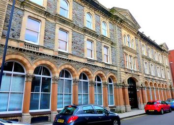 Thumbnail Room to rent in The Atrium, Redcliffe Street, City Centre, Bristol