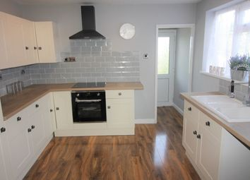 Thumbnail 3 bed property to rent in Lower Alma Terrace, Treforrest, Pontypridd