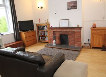 Thumbnail 5 bed terraced house for sale in Norman Road, Huddersfield, West Yorkshire