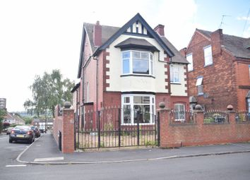Thumbnail 9 bed block of flats for sale in Bloxcidge Street, Oldbury
