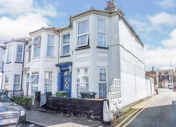Thumbnail 4 bed semi-detached house for sale in Princes Road, Great Yarmouth