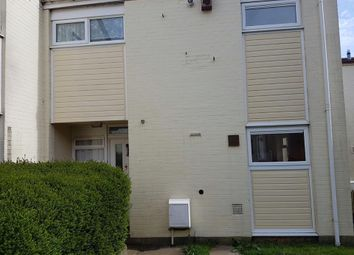 Thumbnail 3 bedroom semi-detached house to rent in Wayside, Woodside, Telford