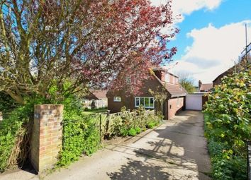 Thumbnail 5 bed detached house to rent in Little South Street, Louth