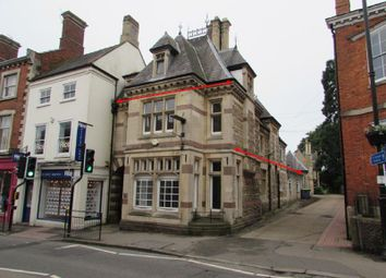 Thumbnail Office to let in 21 Northgate, Sleaford